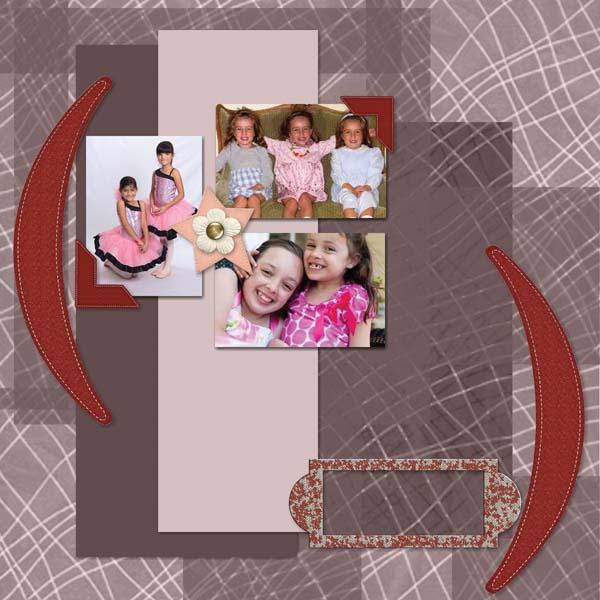 StrawberryCheesecake12x12PB 2 2-003 600