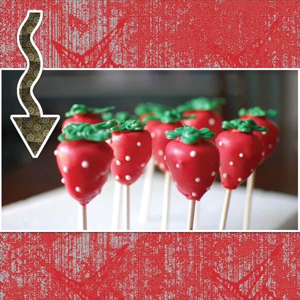 StrawberryCheesecake12x12PB 2 2-004 600