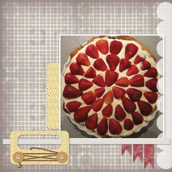 StrawberryCheesecake12x12PB 2 2-005 600