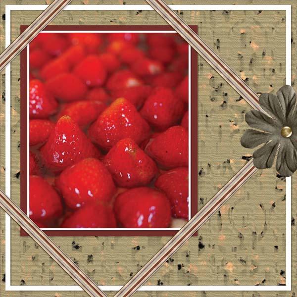 StrawberryCheesecake12x12PB 2 2-006 600