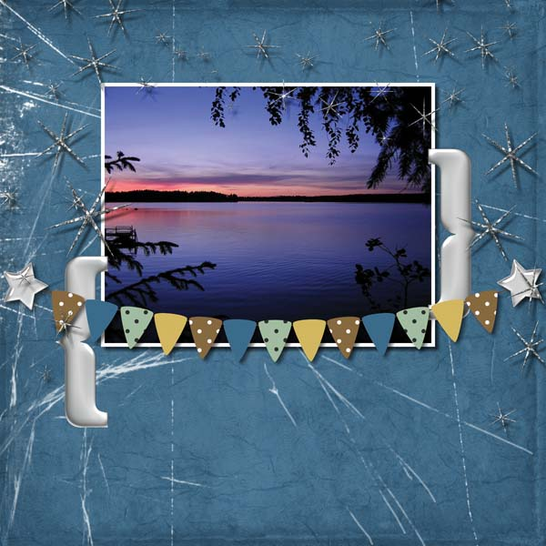 Summer Night 12x12 Photobook-015